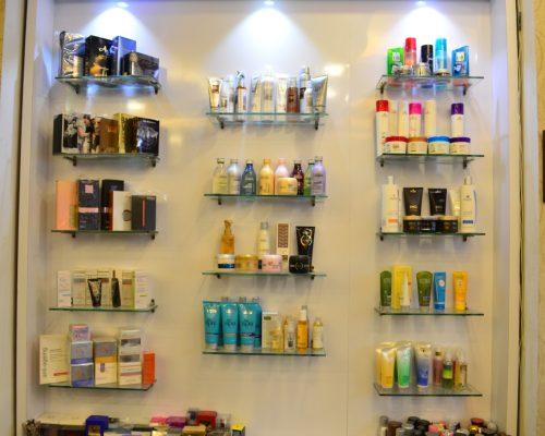 product-showcase